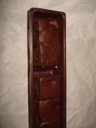 bourbon-otona-petit-chocotip-cake5.jpg