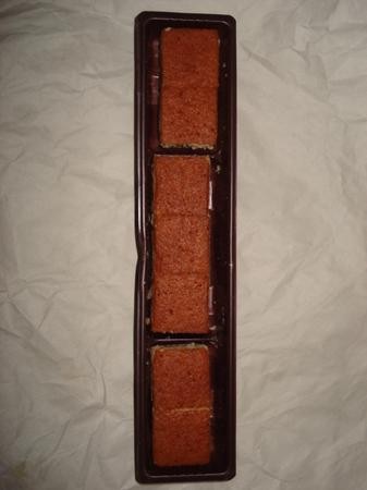 bourbon-otona-petit-cream-cheese-cake3.jpg