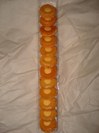 bourbon-otona-petit-cheese-okaki5.jpg