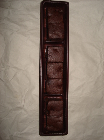 bourbon-otona-petit-chocotip-cake4.jpg