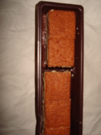bourbon-otona-petit-cream-cheese-cake5.jpg