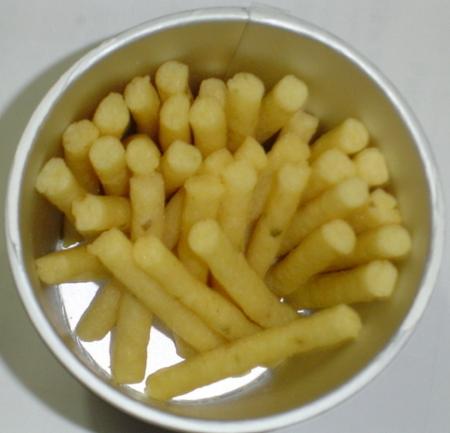 calbee-otonajagariko-yuzukosho3.jpg