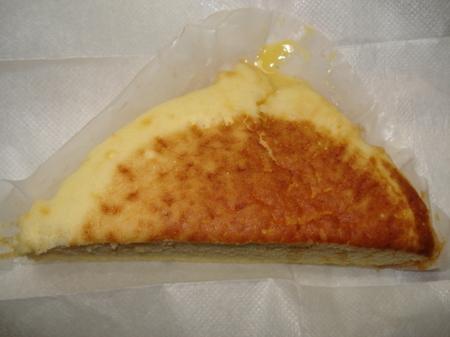 fujipan-calamel-custard2.jpg