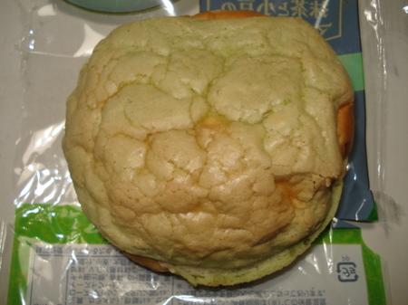 fujipan-maccha-ogura-macaron2.jpg