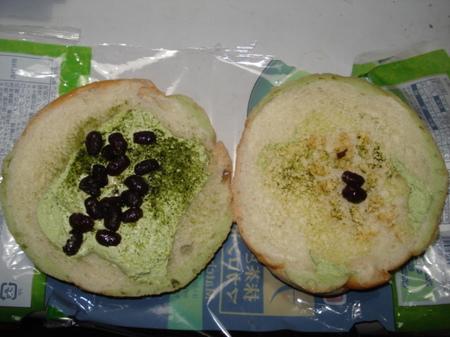 fujipan-maccha-ogura-macaron3.jpg