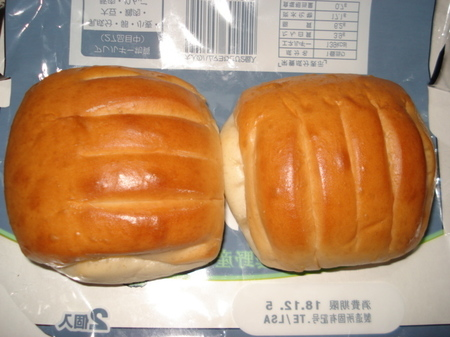 kobeya-otona-hamumayo02.jpg