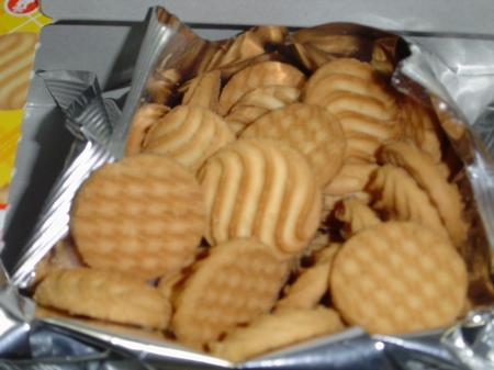 takara-kodomo-cookie3.jpg
